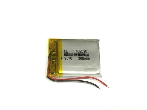 Аккумулятор для Beats Wireless / Studio 1.0 Wireless