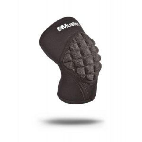 54361 Knee Brace  бандаж на колено  SM Hg80 с кевларом