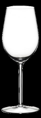Riedel Sommeliers - Фужер Riesling Grand Cru 380 мл хрусталь (stemglass) тубус
