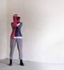 BLOCK FASON Jumper Fashionbox