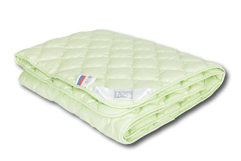 Alvitek. Одеяло детское Крапива-Стандарт легкое, 105х140 см