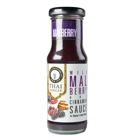 https://static-sl.insales.ru/images/products/1/4478/39883134/Wild_Mulberry_and_Cinnamon_Sauce.jpg