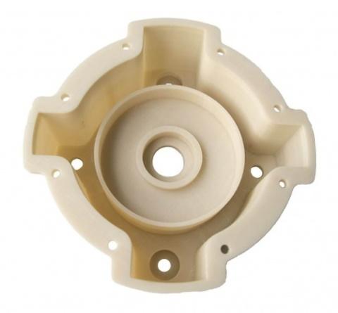 3D-принтер Intamsys Funmat PRO 410