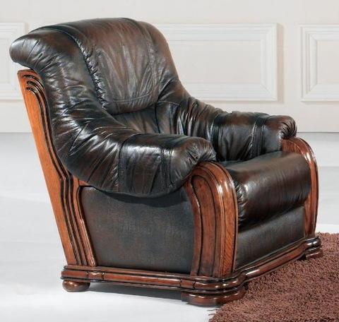 Кресло Castello