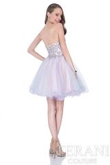 Terani Couture 1611P0121_2