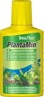 Препараты Жидкое удобрение, Tetra PlantaMin, с Fe и микроэлементами 0eaae5fe-3596-11e0-4488-001517e97967.jpg