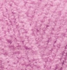 672 (Сиренево-розовый)