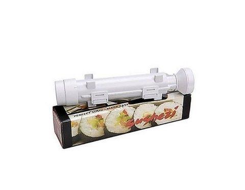 Устройство для приготовления суши Sushezi