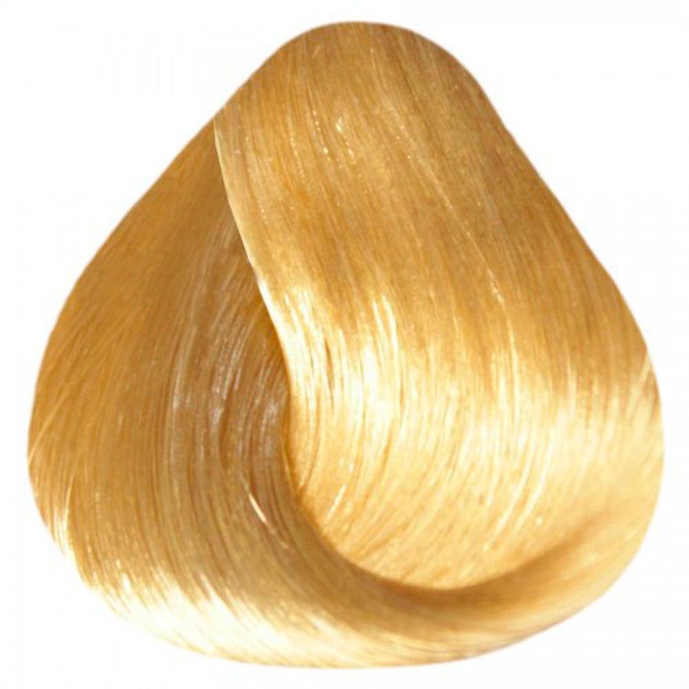 Estel крем-краска De Luxe Sense 60 мл - 9/7 блондин коричневый