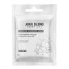 Альгінатна маска очищуюча з вугіллям Joko Blend 20 г (1)