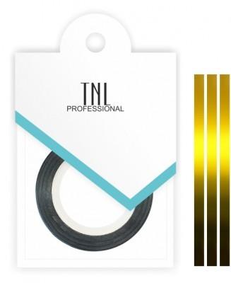Лента для дизайна TNL, Нить на клеевой основе (желтая) nit-na-kleevoj-osnove-dlya-dizajna-nogtej-zheltaya.jpg