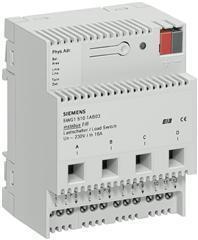 Siemens N510/04