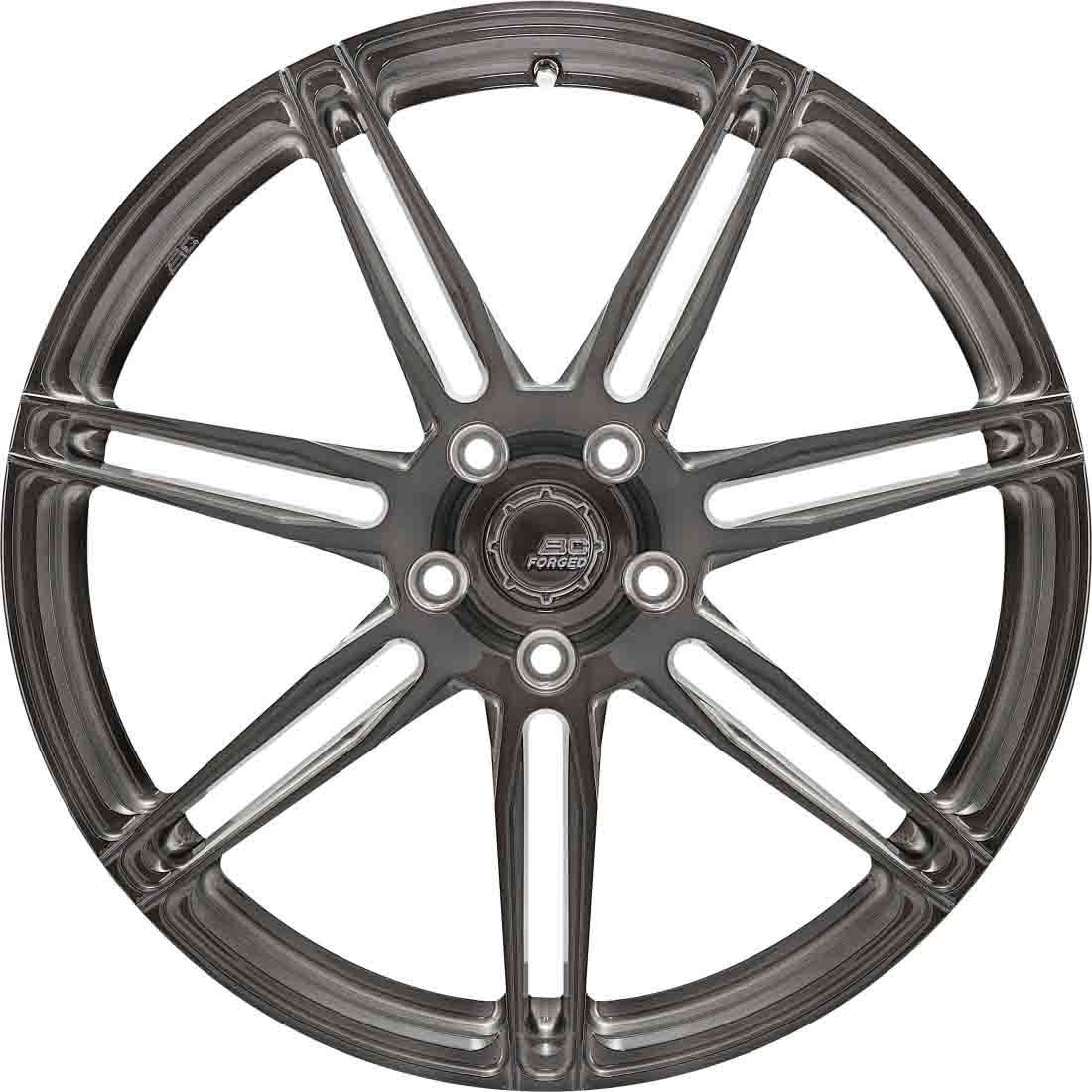 BC Forged EH307 (EH Series)
