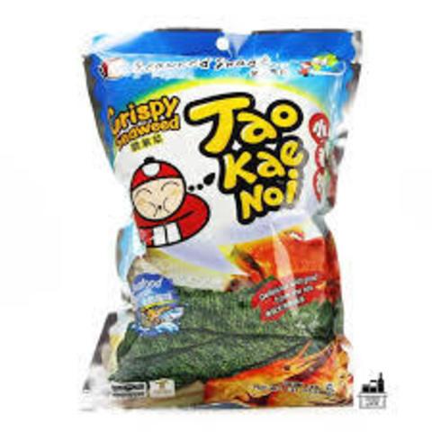 https://static-sl.insales.ru/images/products/1/448/243261888/Tao_Nori_seafoos.jpg