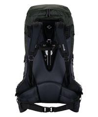 Рюкзак туристический Redfox Odyssey 100 V3 5900/т.хаки - 2
