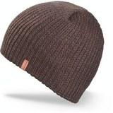 Картинка шапка Dakine wendell Brown -