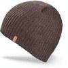 Картинка шапка Dakine wendell Brown - 1