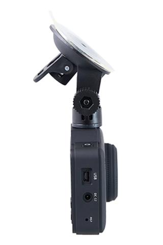 Playme P550 TETRA регистратор с радар-детектором