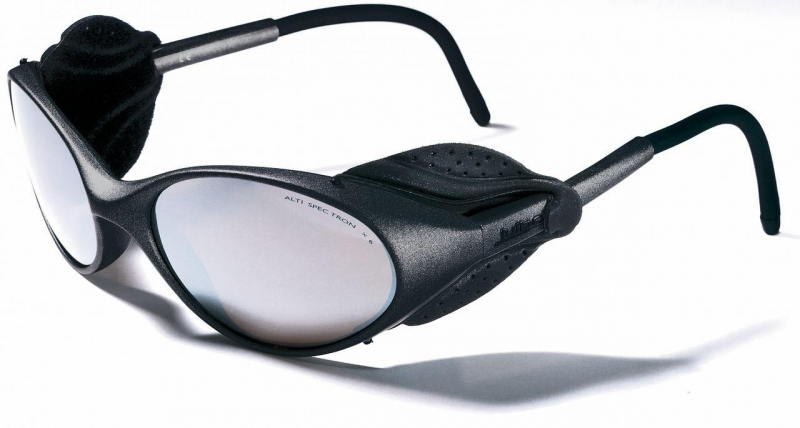 Очки Julbo Colorado 39