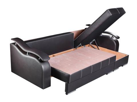 Угловой диван «Роял»