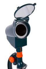Микроскоп Levenhuk LabZZ M3 с адаптером для фотоаппарата