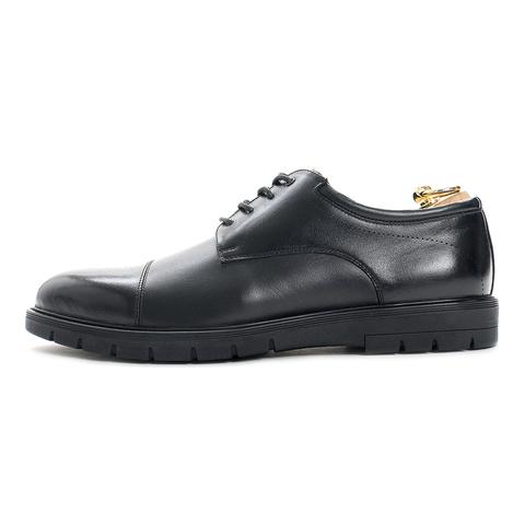 Демисезонные туфли на байке vorsh v_112-1077-28-2 купить