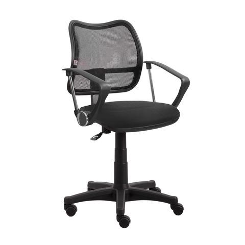 Кресло Нэт, NET