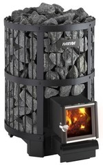 HARVIA Дровяная печь WK240LDSL Legend 240 SL