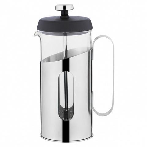 Френч-пресс для кофе/чая 350 мл