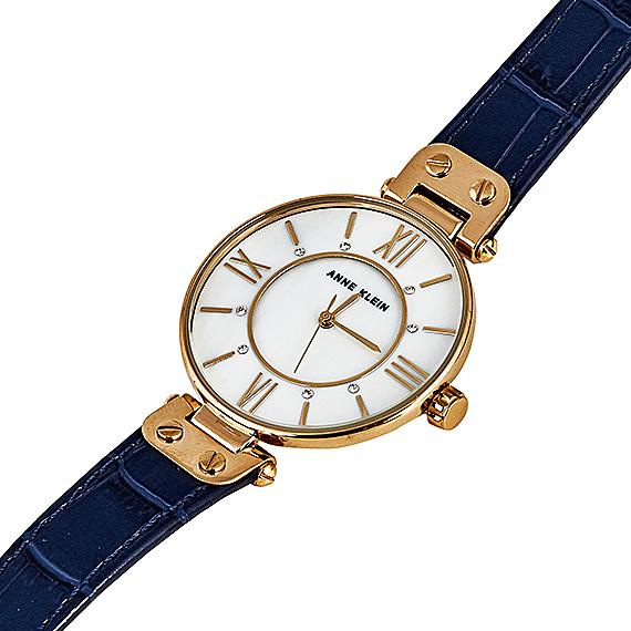 Часы наручные Anne Klein AK/3228MPNV