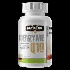 Coenzyme Q10 (60 капс.)