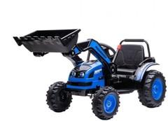 Трактор HL389