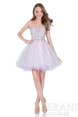 Terani Couture 1611P0121_3