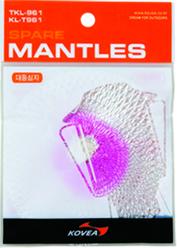 Сеточка Mantle KM-961 для газовых ламп