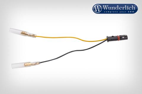 Электрический адаптер