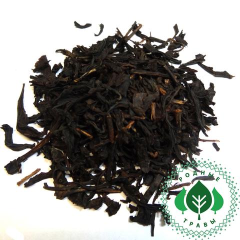 Чай черный Вьетнам