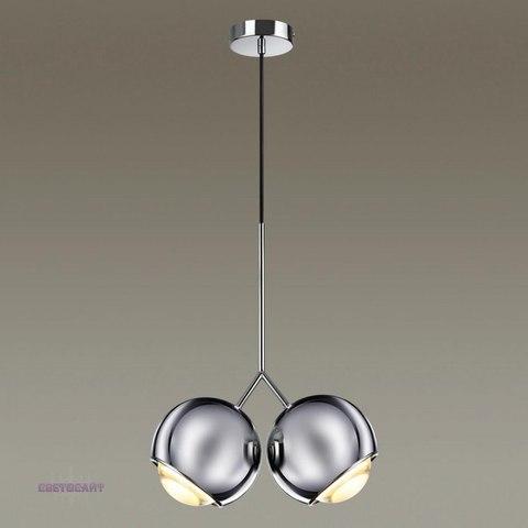 Подвесной светодиодный светильник 4228/12LA серии MIA