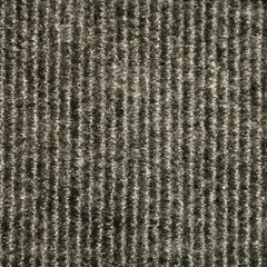 Покрытие ковровое Технолайн ФлорТ Офис 01001 4.0 м
