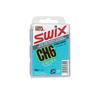 Картинка парафин Swix CH 60 (-6/-12) - 1