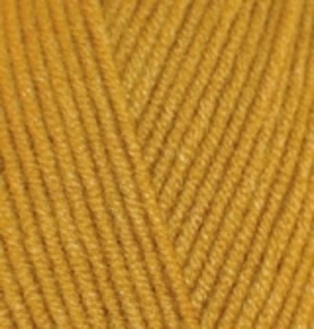 Купить Пряжа Alize Cotton Gold Код цвета 002 | Интернет-магазин пряжи «Пряха»