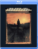 Steven Wilson / Grace For Drowning (Blu-ray)