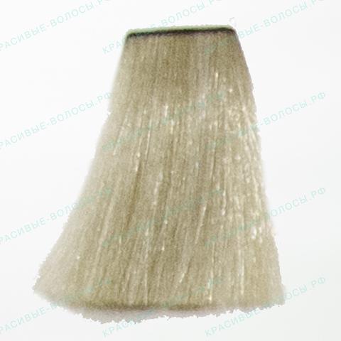 Goldwell Colorance 10BA бежево-пепельный экстра блондин 120 мл