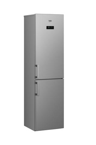 Холодильник Beko CNKR5335E21S