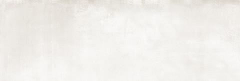 Плитка настенная Supreme Crema WT15SUP01 750х253