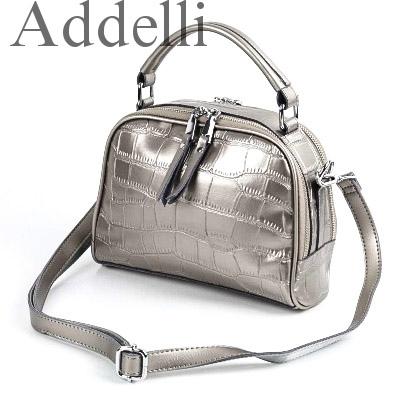 Женская сумка 9177-1