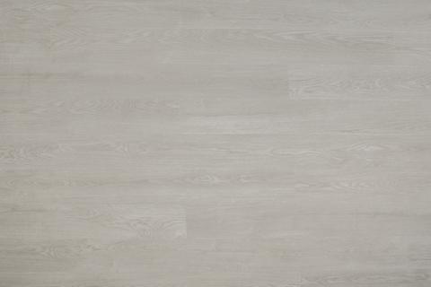 Fine Floor серия 1900 Rich New 43 класс замок (уп. 1,76 м2) Дуб Капри FF-1971