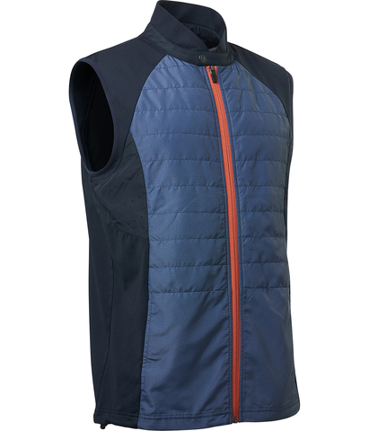 Abacus Mens Troon Hybrid Vest