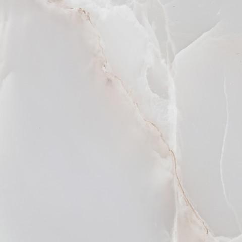 Керамогранит Onyx Titan 410х410