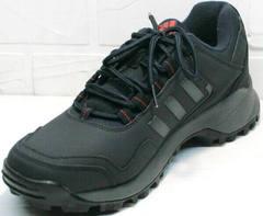 Модные кроссовки мужские демисезонные Adidas Terrex A968-FT R.