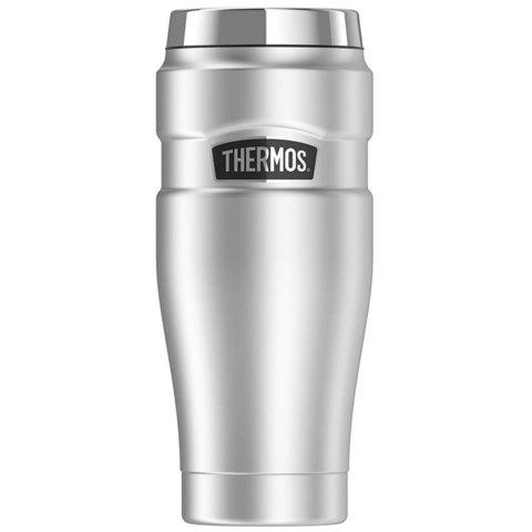 Термокружка Thermos SK1005 (311085) 0.47л стальной